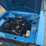 auto turbo muffler